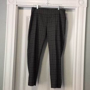 Zac & Rachel dress pants